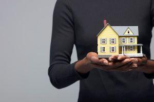 Detrazione fiscale alloggi