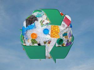 Riduzione tassa rifiuti compost