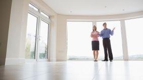 Dovere di informazione dell'agente immobiliare
