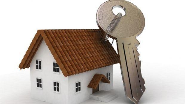 Locazione abitativa senza forma scritta quali conseguenze for Affitto senza contratto