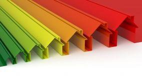 Nuovi metodi di calcolo e gli standard minimi di prestazione energetica