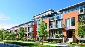 Caposcala in condominio: compiti e responsabilità