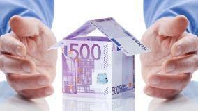 Il denaro contante in condominio