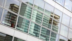 Supercondominio: soggetti coinvolti e organizzazione
