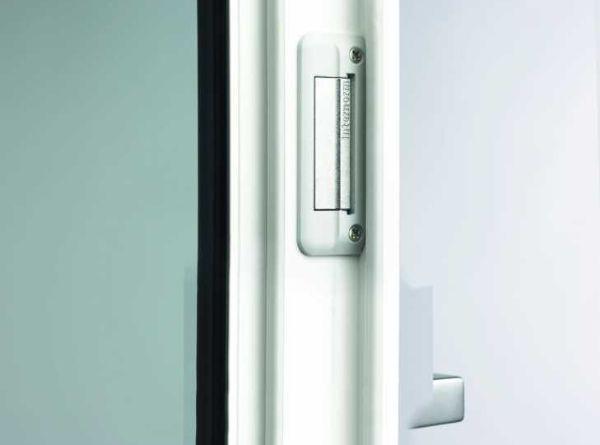 Serramenti di sicurezza a risparmio energetico - Finestre a risparmio energetico ...