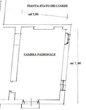 Schema Impianto Elettrico Camera Da Letto. Gallery Of Schema ...