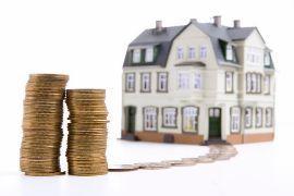 Risparmio sulla bolletta con gli incentivi per il minieolico
