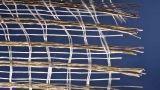 Reti per il rinforzo strutturale