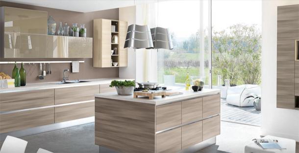 Cucina E Soggiorno In 15 Mq : Cucina e soggiorno in mq home ricette segreti culinari