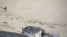 Umidità in casa: le soluzioni contro umidità di risalita