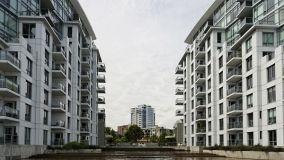 Consorzio, condominio e disciplina applicabile