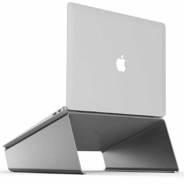 Supporto per Macbook su Aliexpress