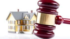 Pignoramento immobiliare: come avviene