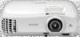 Proiettore video Epson modello EH-TW5210