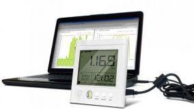 Misuratore di consumo per apparecchi elettrici