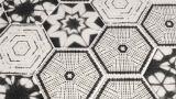 Piastrelle esagonali: tradizione e design