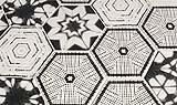 Piastrelle ispirate alle forme della natura, dal catalogo dell'Azienda Proxima Tendenze Ceramiche.