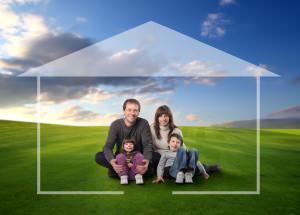 Intestazione di immobili a coppie - Acquisto casa in separazione dei beni dopo il matrimonio ...
