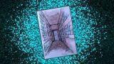 Materiali fotoluminescenti per l'arredo