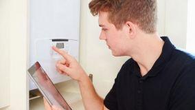 La manutenzione degli elettrodomestici di casa