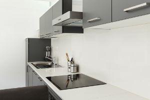 La manutenzione degli elettrodomestici di casa - Sostituire cappa cucina ...