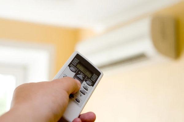 Pulizia e manutenzione del climatizzatore