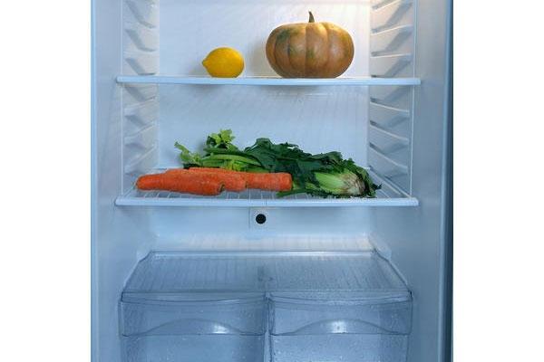 Manutenzione e pulizia profonda del frigorifero