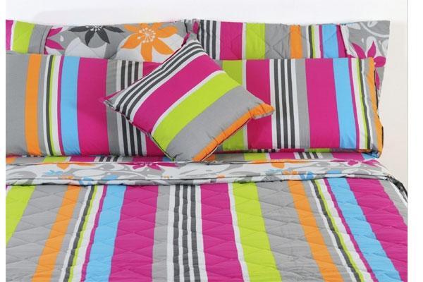 Igienizzare letto e materasso