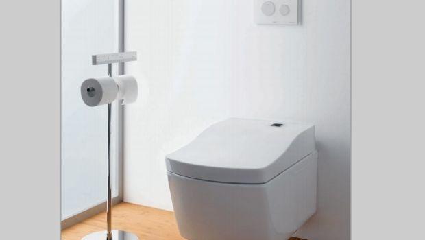 Sanitari tecnologici - Bagno autopulente costo ...