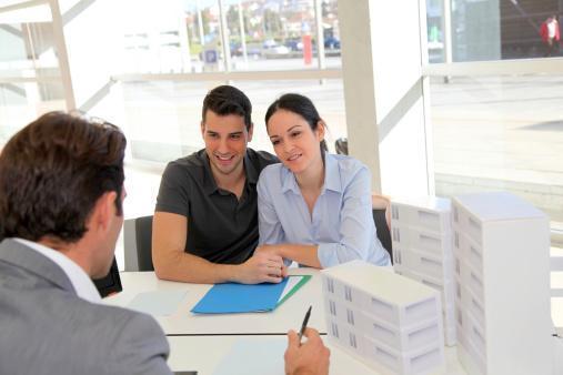 Agevolazioni acquisto casa