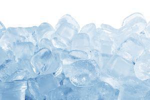 Come scongelare il freezer senza fatica grazie al no frost