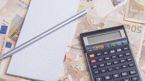 Contestazione per l'addebito di spese individuali in condominio