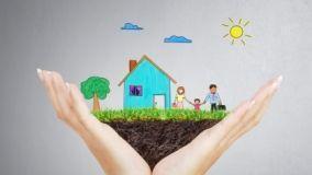 Incentivi statali per la rimozione dell'amianto