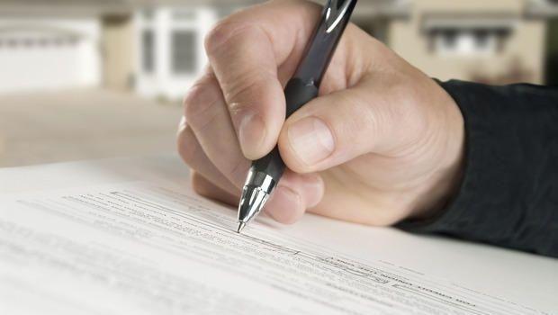Problematiche connesse all'applicazione regolamento di condominio