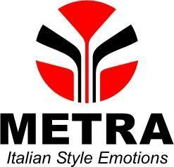 Metra systems