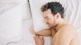 Un sonno perfetto con i cuscini in memory foam