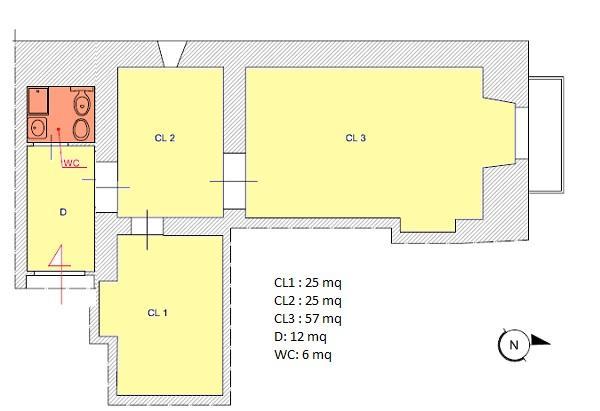 Misurare i metri quadri condizionatore manuale istruzioni - Valutazione metri quadri casa ...