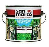 Smalto anticorrosivo San Marco