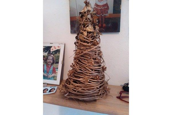 Albero di Natale di  Bruna Barbato