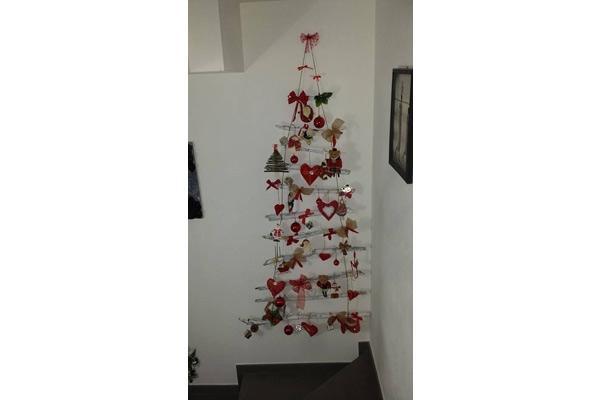 Albero di Natale di Flo Bella Gabriela