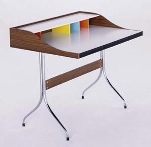 Vitra: Home Desk scrittoio
