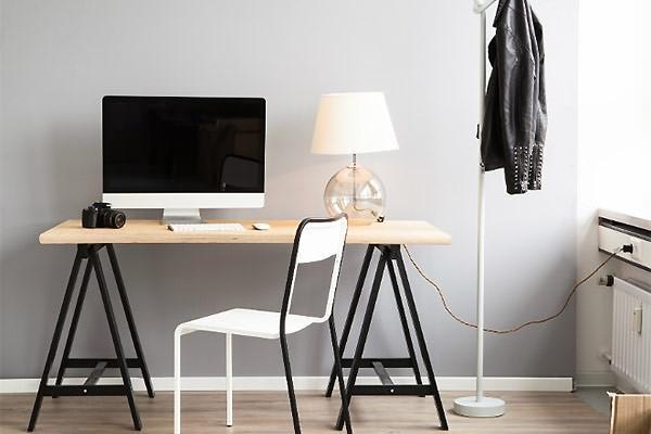 Scrittoio scrivania per la camera - DALANI