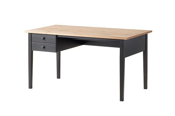 ARKELSTORP Scrittoio Scrivania - IKEA