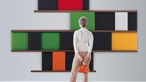 Nuovi pannelli fonoassorbenti di design per insonorizzare una parete