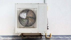Pompe di calore: funzionamento, tipologie e rendimento