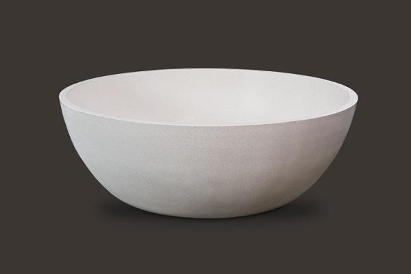 Vasche in pietra: un mix di tradizione e innovazione
