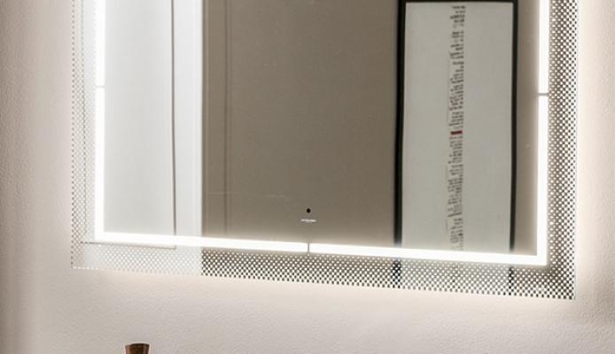 Specchio Laser di Artelinea