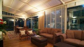 Come scegliere la veranda o il gazebo per la propria abitazione