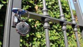 Finestre in sicurezza: cosa scegliere