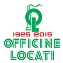 Officine Locati